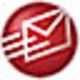 Logo MDaemon Messaging Server