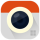 Logo Retrica Android