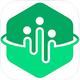 Logo Family WebCare Android