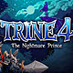 Logo Trine 4 : The Nightmare Prince