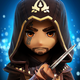 Logo Assassin's Creed Rebellion Android