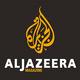 Logo Al Jazeera English Magazine