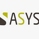 Logo So'Horsys