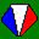 Logo BELOTE de tournoi