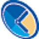 Logo Time Meter for Microsoft Outlook