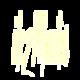 Logo ide2Monitor 2011