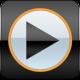 Logo PlayTube pour YouTube demo