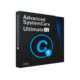 Logo Advanced SystemCare Ultimate