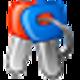 Logo INB PW Generator