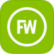 Logo Futwiz Android