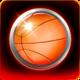 Logo Smart Basketball -3D Basket-