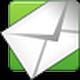 Logo AVS Antispam