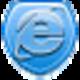 Logo Internet Explorer Security Pro