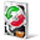 Logo Smart Image Recovery