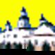 Logo PDB to DBF