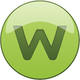 Logo Webroot SecureAnywhere Internet Sceurity Complete