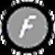 Logo ASPNetFlash