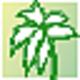 Logo Database Oasis