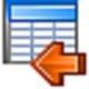 Logo EMS Data Import 2005 for DB2