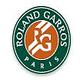 Logo Programme Roland-Garros 2014