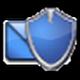 Logo Anti-SPAM Guard