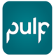 Logo Pulp Android