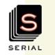 Logo Serial