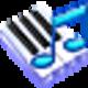 Logo Multimedia Icons for Vista