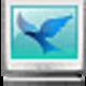 Logo ScrRecX Video Recorder