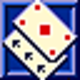 Logo 1st Free Solitaire