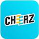 Logo CHEERZ: Print your photos