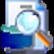 Logo Reportizer Viewer