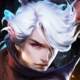 Reign of Dragon iOS