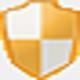 Logo Active Shield