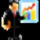 Logo Large Business Icons