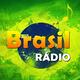 Logo Braziliaanse RADIO