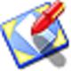 Logo Color Picker Pro