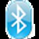 Logo Proximity Promoter 24×7