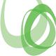 Logo CALEB Paye des cultes 2018