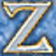 Logo Zodiac Tower