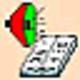 Logo SelaRou – W98 – XP