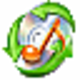 Logo Audio Transcoder