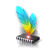 Logo iRamDisk