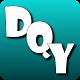 Logo DipiQuery v1.1