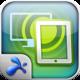 Logo Splashtop Remote Desktop