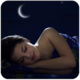Logo Sleep Well (Sound Sleep)
