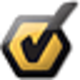 Logo SurveyPro