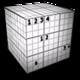 Logo 3Doku (for Windows)