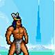 Logo Empire Eden