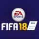 Mode Coupe du Monde FIFA 18